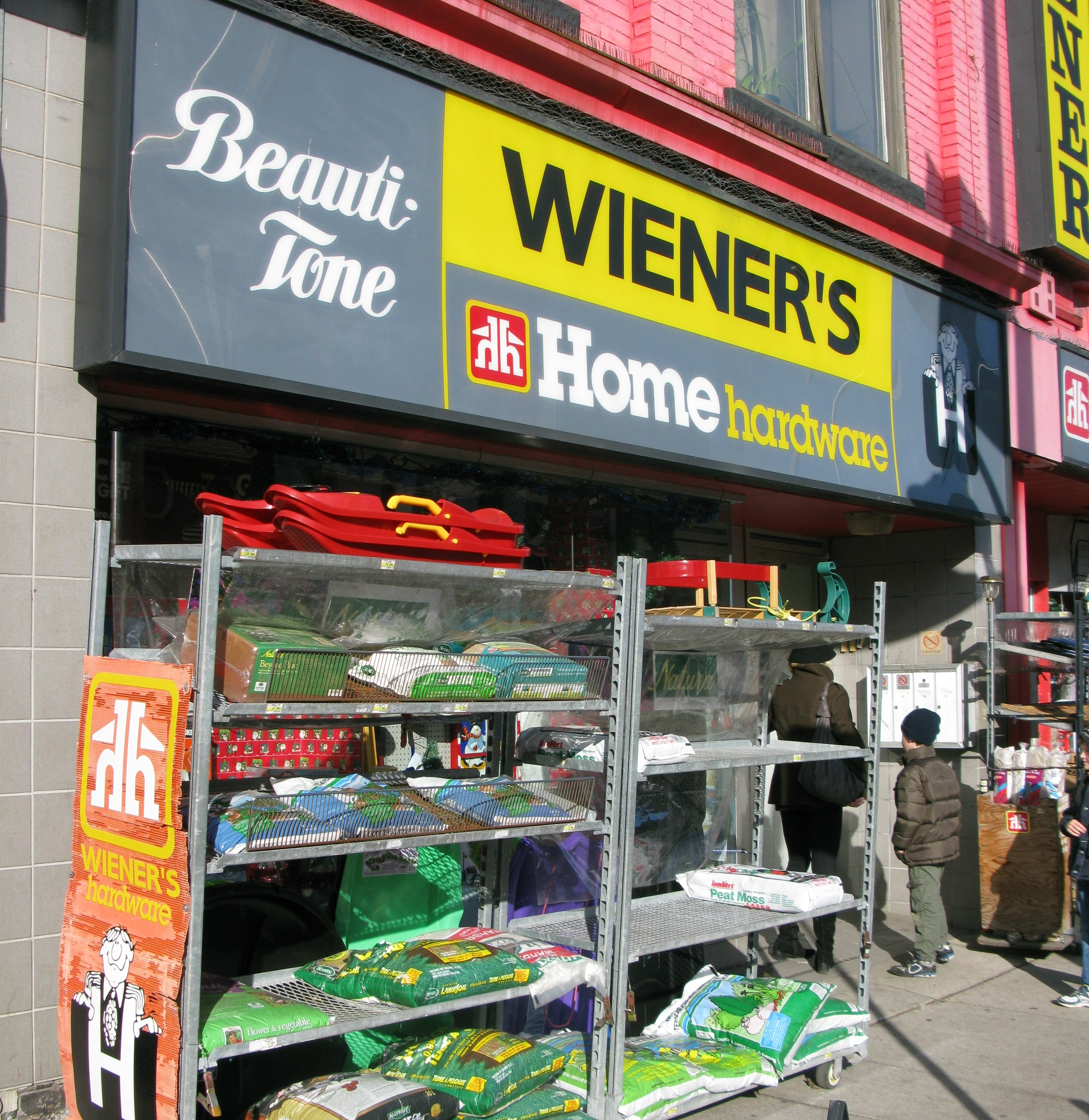 What S The Best Store In The West Annex West Annex News
