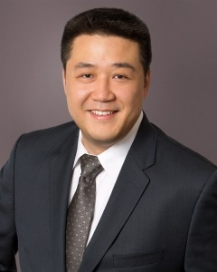 Liberal Han Dong unseats long-time NDP incumbent Rosario Marchese.