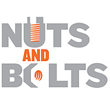 Nuts and Bolts logo