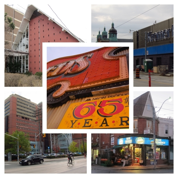 Bathurst_Street_built_form_composite