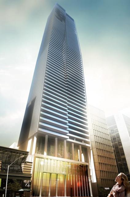 80_Bloor_West_rendering_by_architects_Alliance