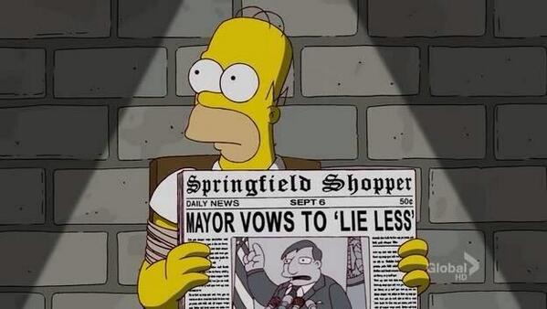 Homer_Simpson_Mayor_vows_to_lie_less