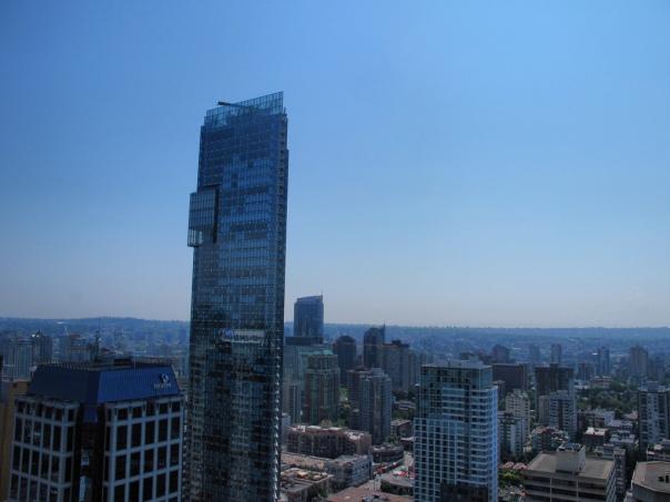 Shangri-la_Vancouver_by_Kyle_Pearce